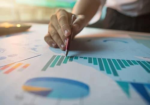 Analyzing-Print-Spend