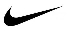 Iconic-Nike-Swoosh