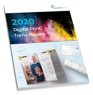 Digital Print Trend Report Thumbnail