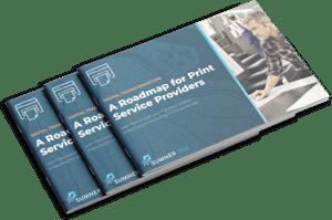 Digital Transformation for PSPs Mockup