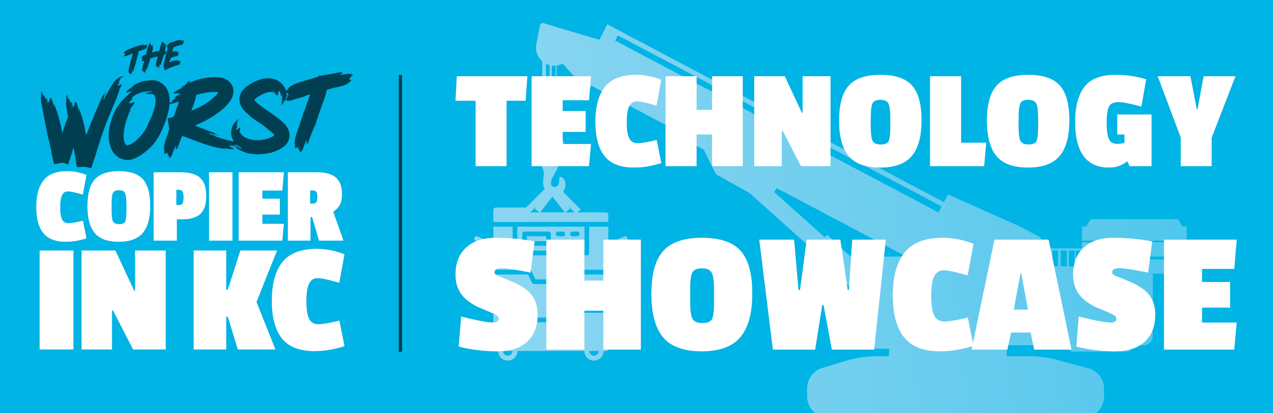 Technology Showcase Banner-01