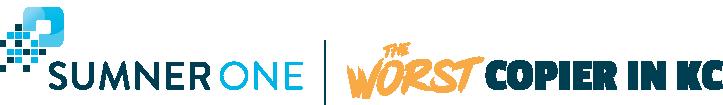 Worst Copier Header Logo
