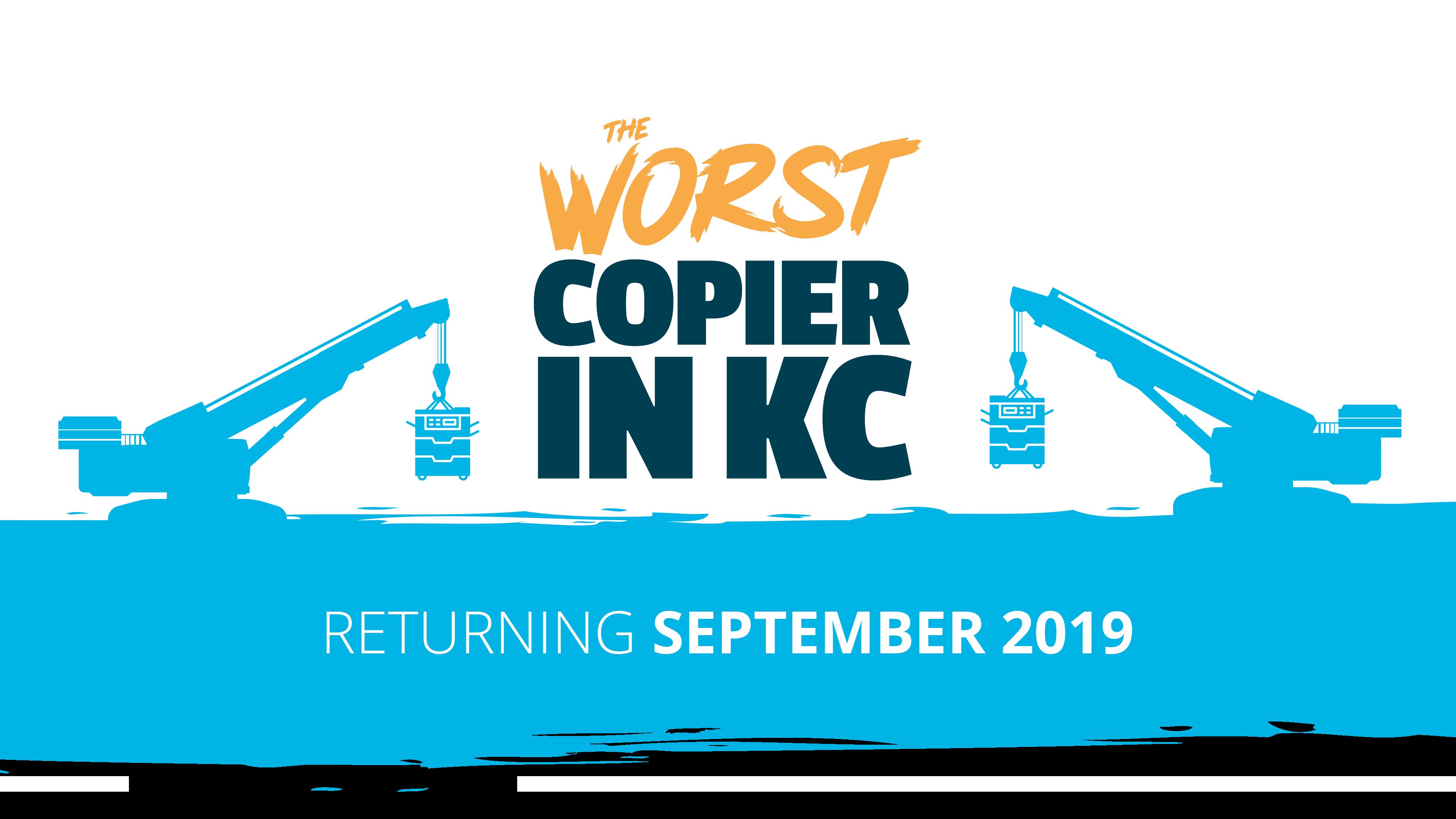 2019 Teaser Header - Worst Copier.png