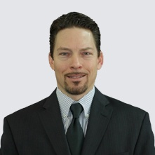 Adam Dodson