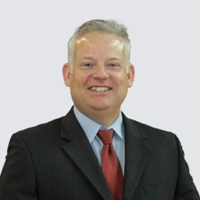Allen Bailey