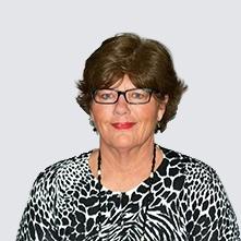 Betty Hasty