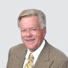 Ed Sumner