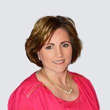 Gail Fuller