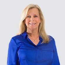 Kathy Watt