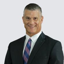 Kevin-Snyder