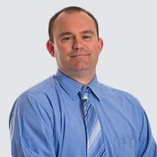Lyle Kirk