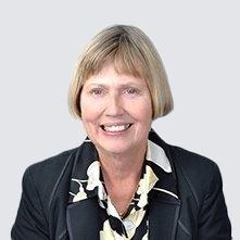 Mary Sumner