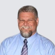 Scott Moellenhoff