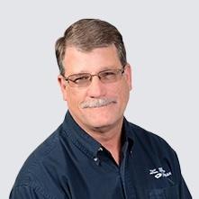 Steve Fink