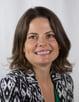 Liz Sumner