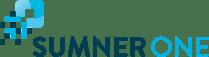SumnerOne-Logo-Header