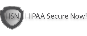 HIPAA Security and Privacy compliance assessment