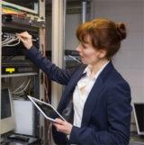 PCs, Servers & Networking