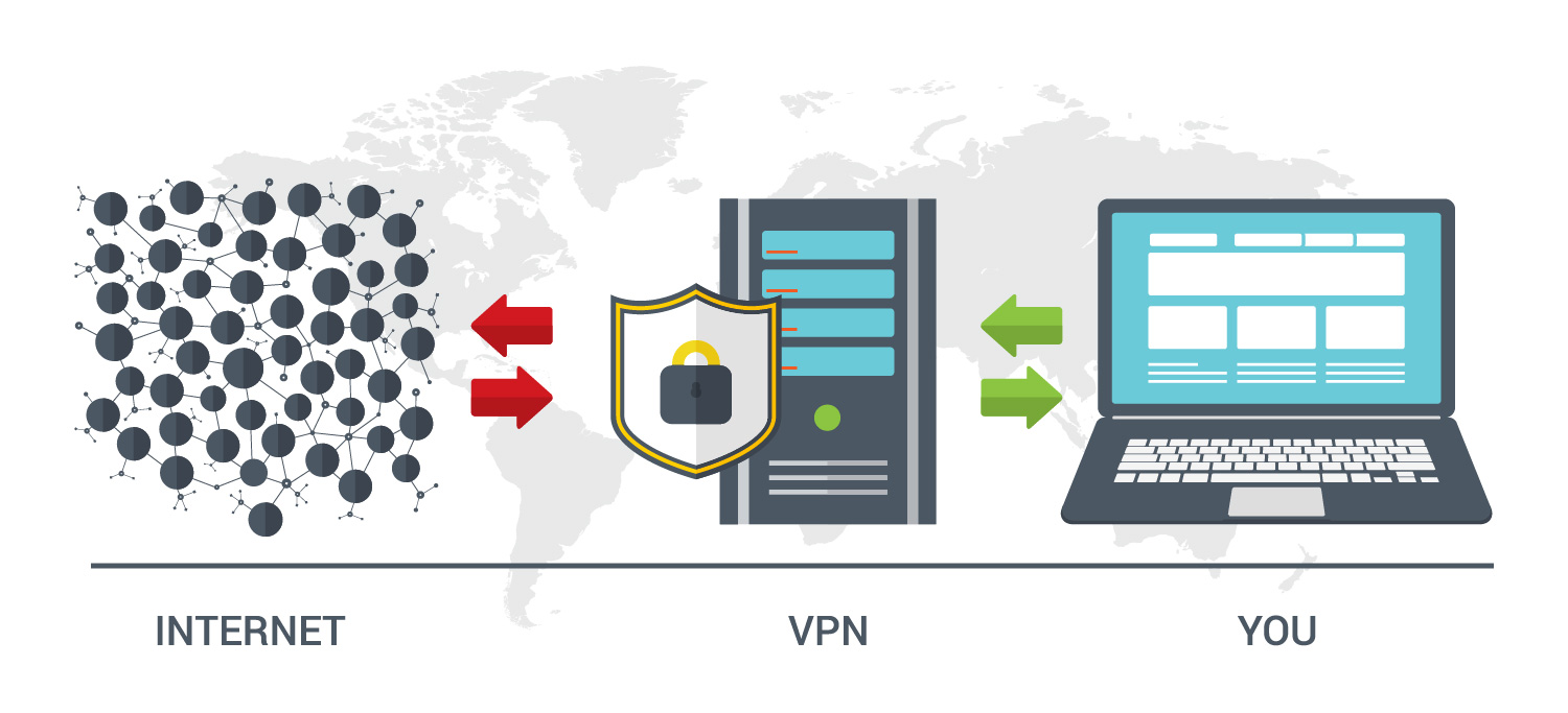 VPN Graphic-01