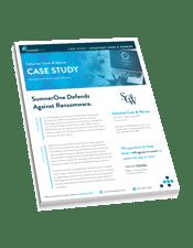 case-study-thumb