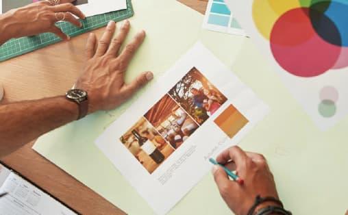 managing-print-color