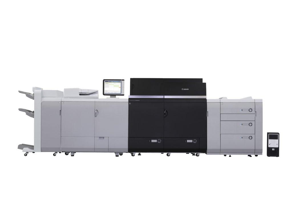 C8000/C10000 series