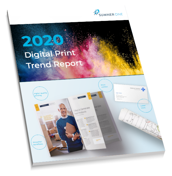 Digital Print Trend Report Thumbnail
