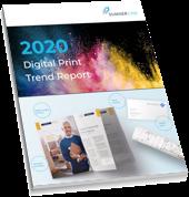 digital-trend-report-cover
