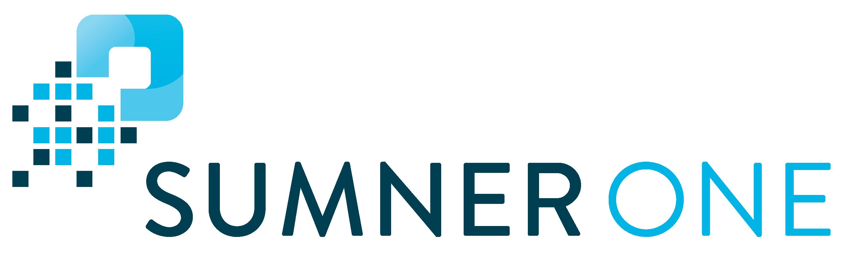 SumnerOne-Logo