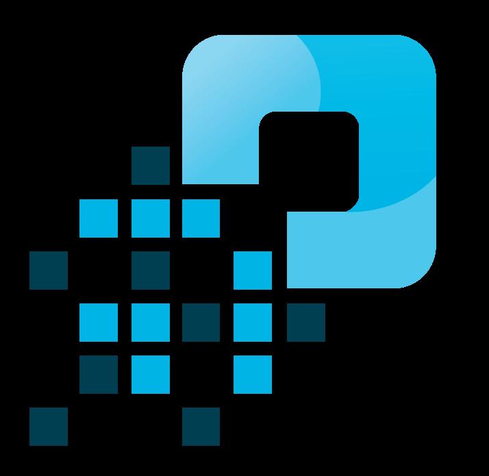 SumnerOneLogo_CMYK_icon.jpg