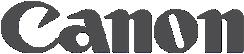 Canon_Logo-01