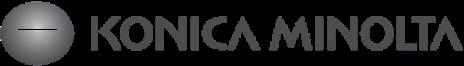 Konica_Minolta_Logo-01