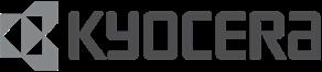 Kyocera_Logo-01