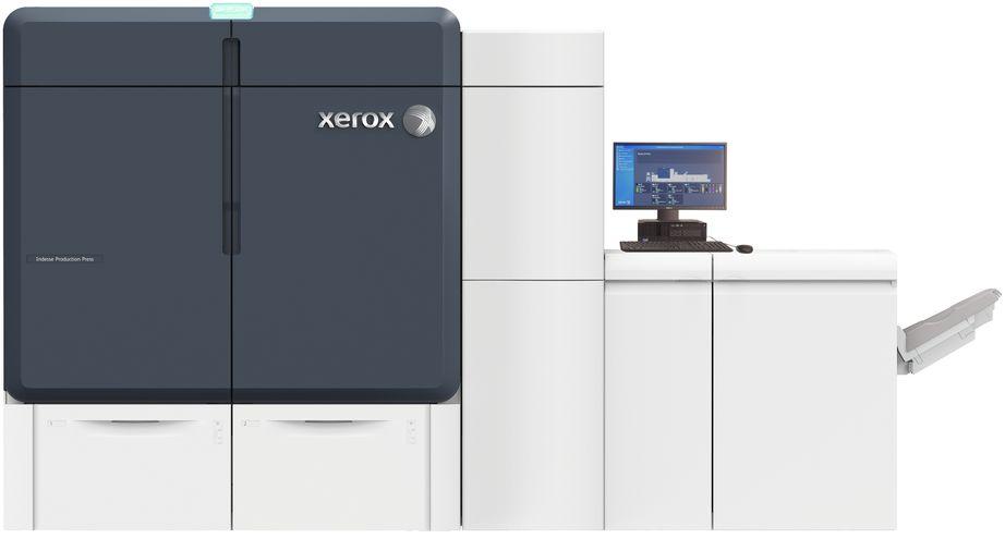Xerox-Iridesse-Production-Press-Base_d061ff2a-1c53-45c9-a7cb-814400d98b28-prv