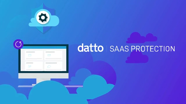 Datto-SaaS-protection-explainer.jpg