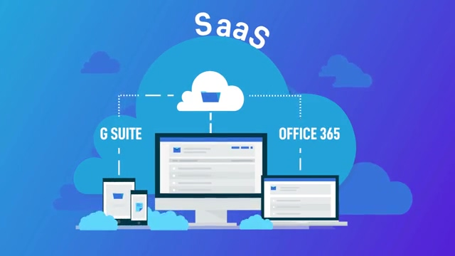 Datto-SaaS-protection-explainer-thumb.jpg