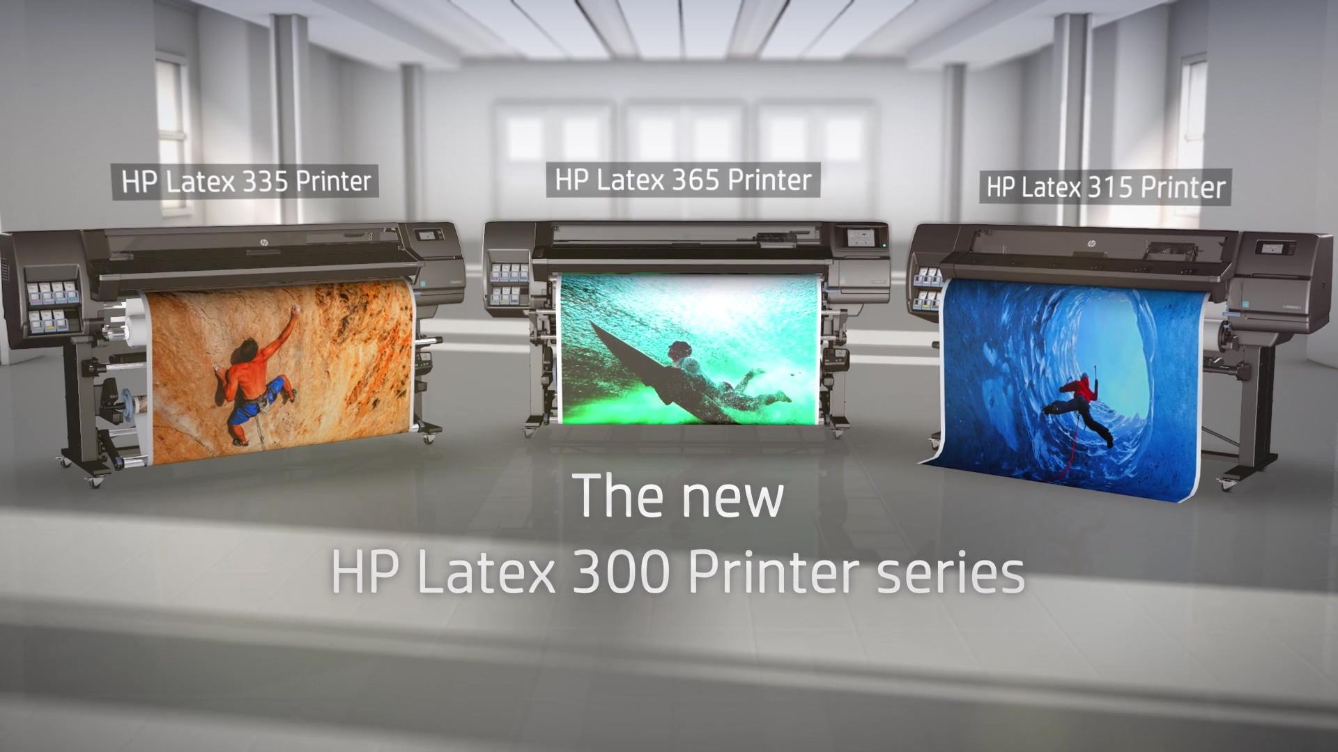 HP-latex-300-printer-series-product-video.jpg