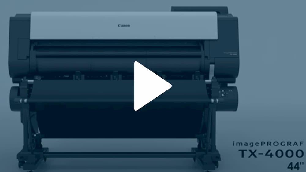 imagePROGRAF-printer-snap-shot