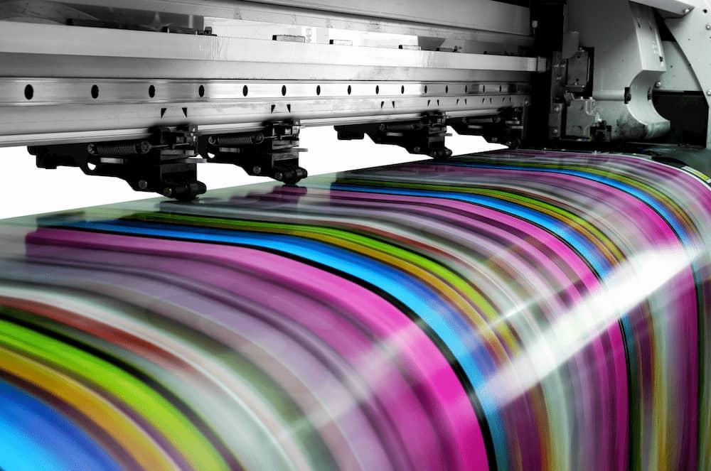 large-format-printing-poster-close-up