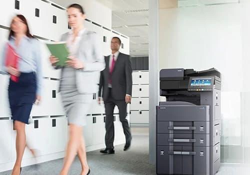 optimizing-print-environment