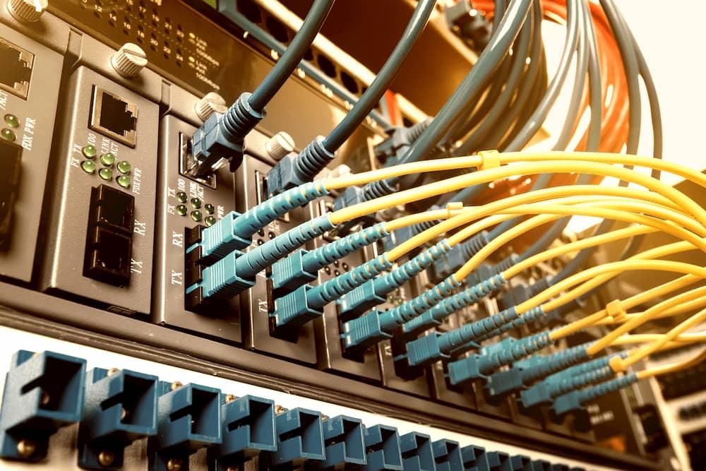 server-rack-cords