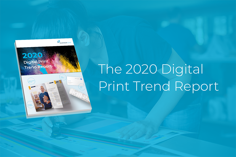 the 2020 digital