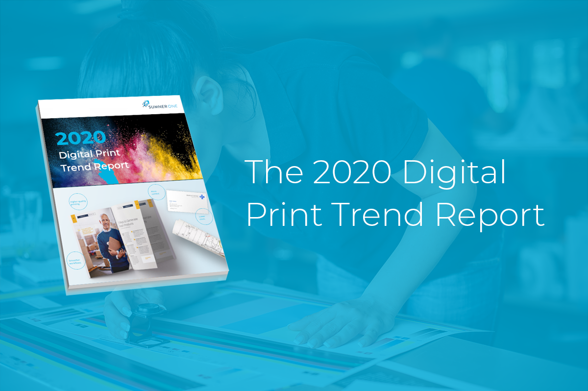 2020-digital-print-trend-report-featured-image.jpg
